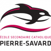 École secondaire catholique Pierre-Savard